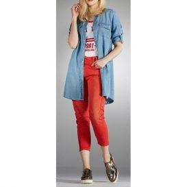 Πουκαμισο Jeans