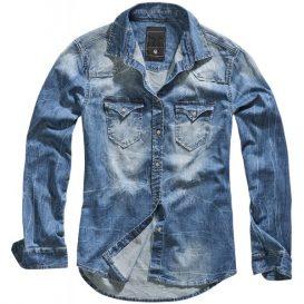 New Jeans Arrivals - ONLYJEANS.GR c424a4c8635